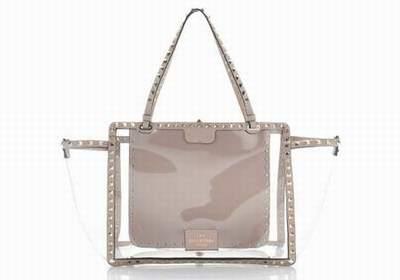 sac transparent pour bonbons sac transparent bonbon sac poubelle transparent 200l. Black Bedroom Furniture Sets. Home Design Ideas