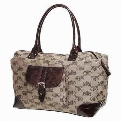 sac a main femme transparent sac a main femme asos. Black Bedroom Furniture Sets. Home Design Ideas