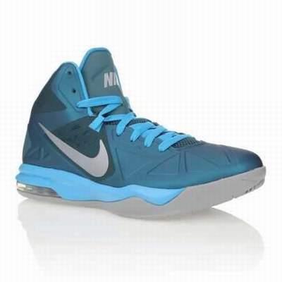 Site chaussures de basket pas cher film de basket avec des - Basket avec roulette pas cher ...