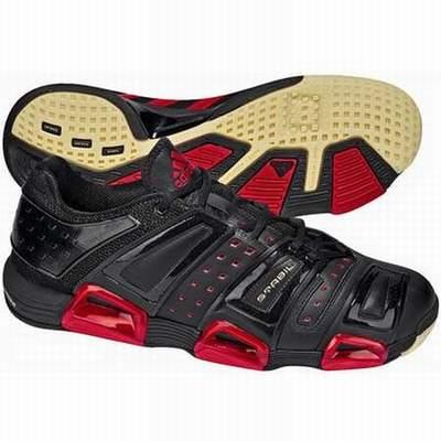 site chaussures handball chaussures handball nouveautes chaussures de handball homme. Black Bedroom Furniture Sets. Home Design Ideas