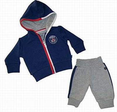 vetement bebe personnalise jogging bebe lonsdale jogging bebe rugby. Black Bedroom Furniture Sets. Home Design Ideas