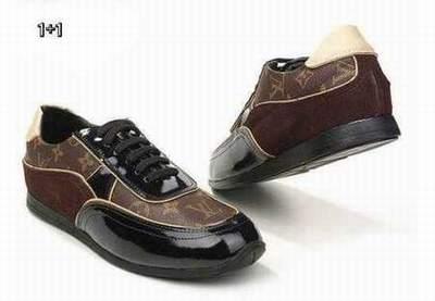 b1f07d298eef8a talon louis vuitton femme,chaussures louis vuitton salle,crampons pour  chaussures louis vuitton