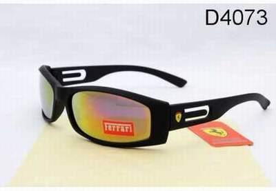 vente lunettes de soleil ferrari pas cher lunettes de soleil ferrari blanche lunettes ferrari strass. Black Bedroom Furniture Sets. Home Design Ideas