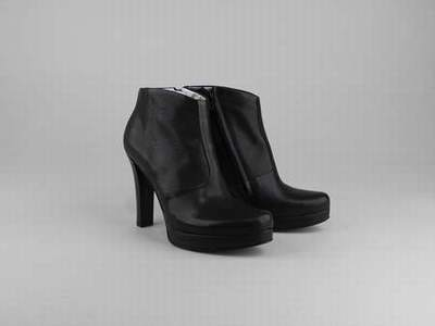 Vente privee chaussures free lance comment taille les - Magasin chaussure quimper ...